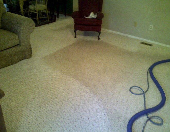 carpet-cleaning-services-knoxville