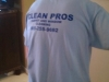 Commercial-Cleaning-Knoxville-TN