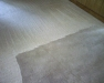carpet-cleaning-in-knoxville