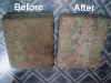 upholstery-cleaning-knoxville-tn