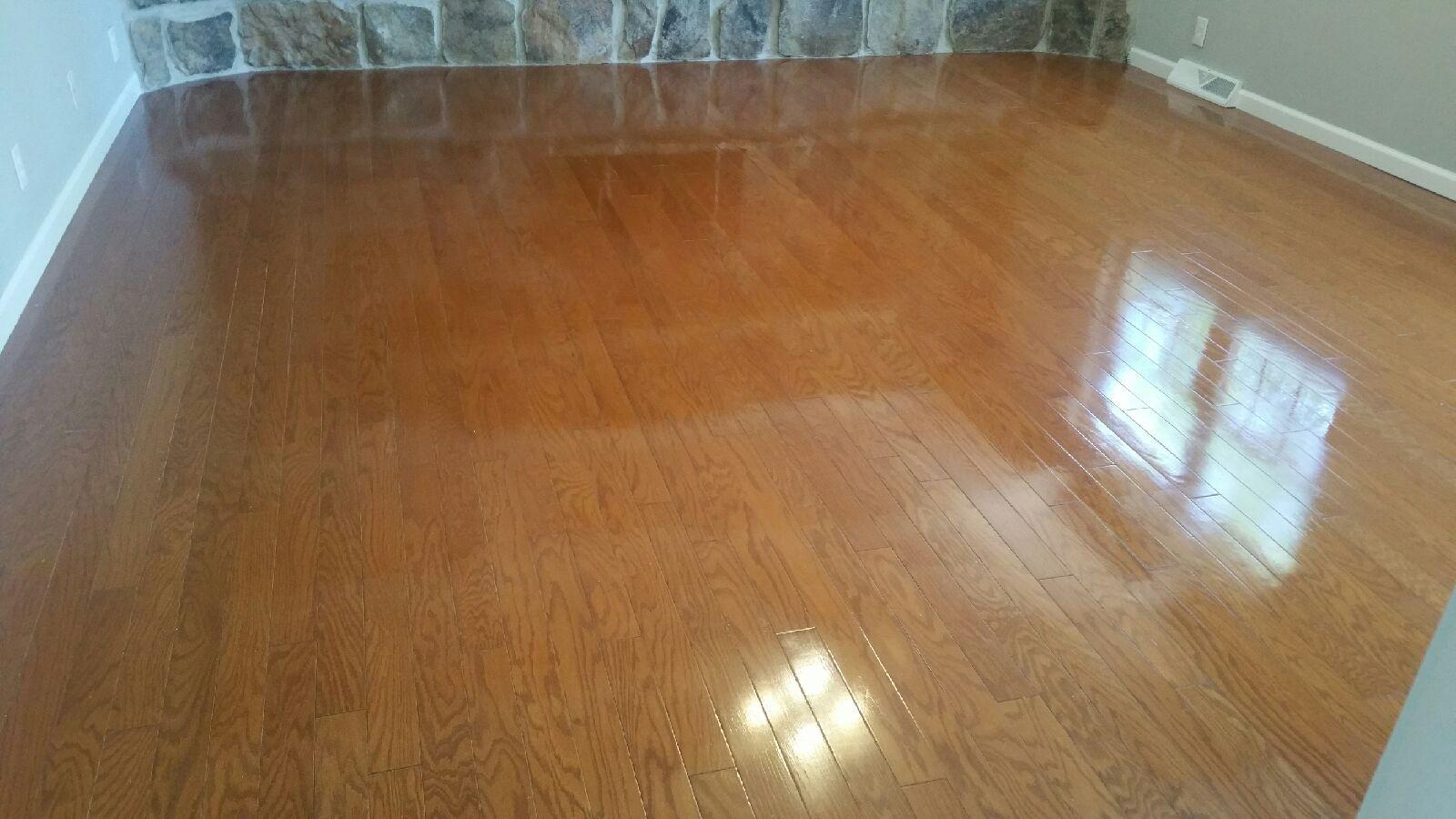wood-floor-cleaning-knoxville-tn