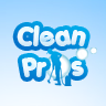 private reviews carpet cleaner knoxville