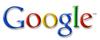 google testimonials clean pros