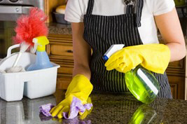 Essential Questions To Ask Before Hiring Any Company To Do Residential Cleaning