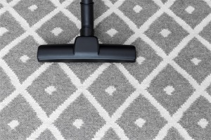Knoxville-tn-carpet cleaning