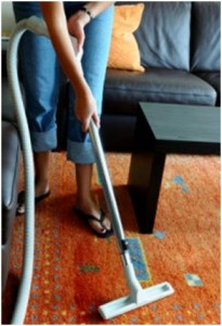 carpet-cleaner-Knoxville