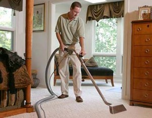carpet-cleaning-facts-knoxville-tn