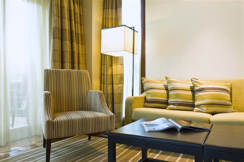 How Upholstery Cleaning Extends The Life Of Furniture Clean