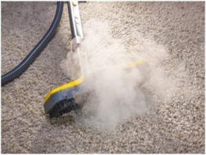 Hot-Water-Extraction-is-the-Best-Carpet-Cleaning-Method