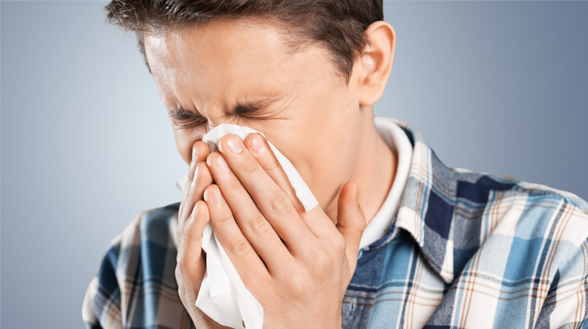 How Regular Carpet Cleaning Can Reduce Allergy Symptoms