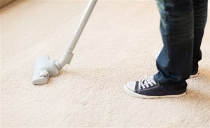 corryton tn carpet cleaning