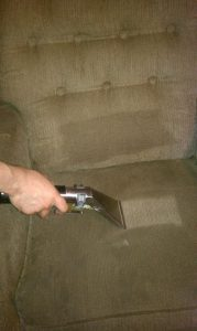 upholstery cleaning Knoxville TN