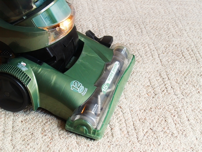 carpet-cleaning-knoxville