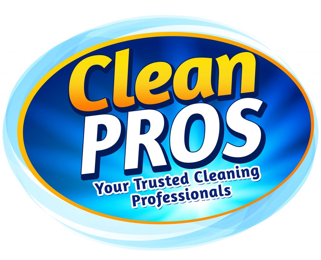 water-damage-cleanpros-cleaning-services